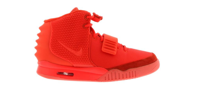 5da5c585b77a These are the 15 most expensive sneakers in the world
