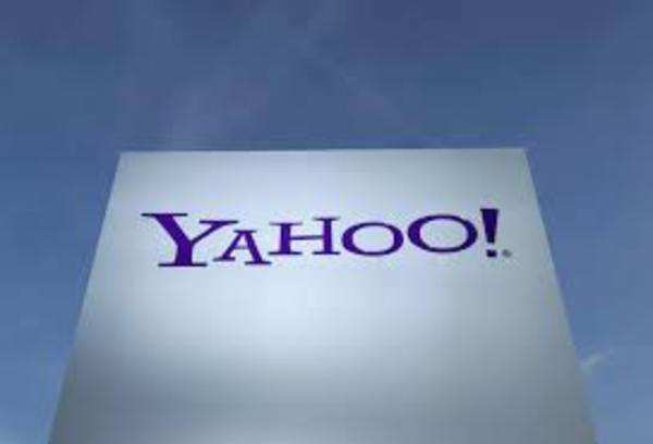 Where Focus Is On As Yahoo! Inc. (NASDAQ:YHOO) Reports 2Q
