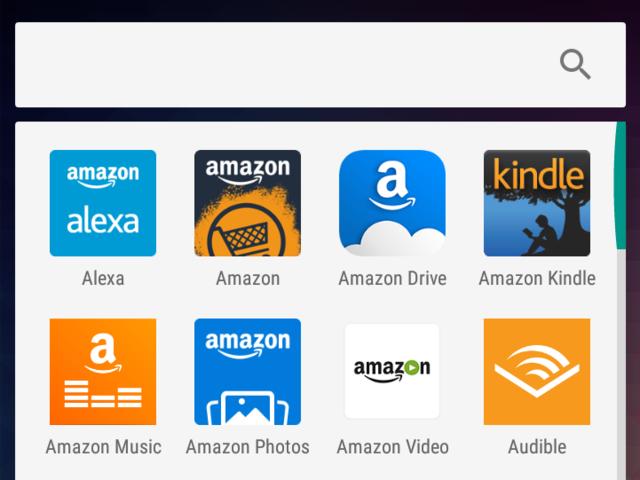 Amazon is giving Prime members huge discounts on select