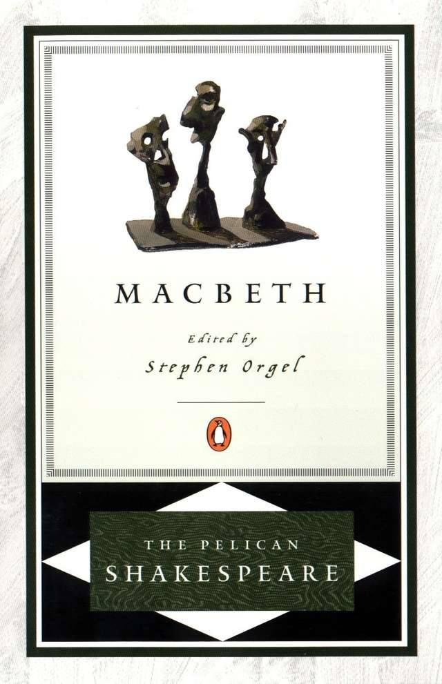an analysis of the plot in macbeth by william shakespeare