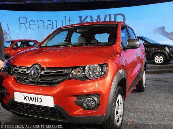 renault hindu singles Comments will be moderated by the hindu business line  imran khan's pakistan tehreek-e-insaf today emerged as the single  renault profitability follows .