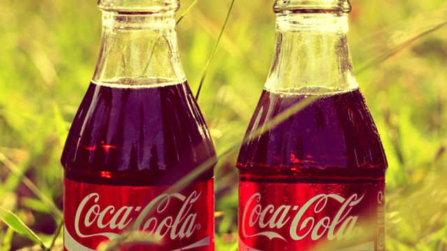 coca cola in india question 4 Coca-cola came to india in the year 1956 since india had not any foreign exchange act, coca-cola made huge money operating under 100% foreign equity indian.
