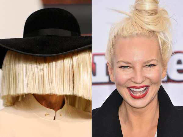 Sia releases new music video, a tribute to the 49 Pulse victims