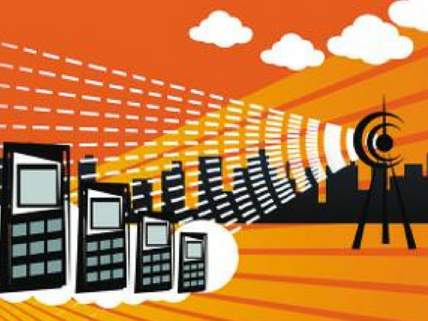 Settle PoI matter bilaterally: Trai to Jio & other operators