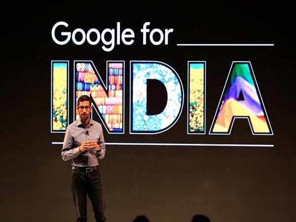 google the best company to work Fields of work locations how we hire apply new graduates—to determine the best center to see if a google representative.