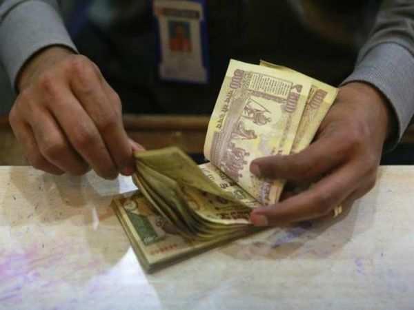Indian banks need to slow loan growth to bridge capital gap: Moody's