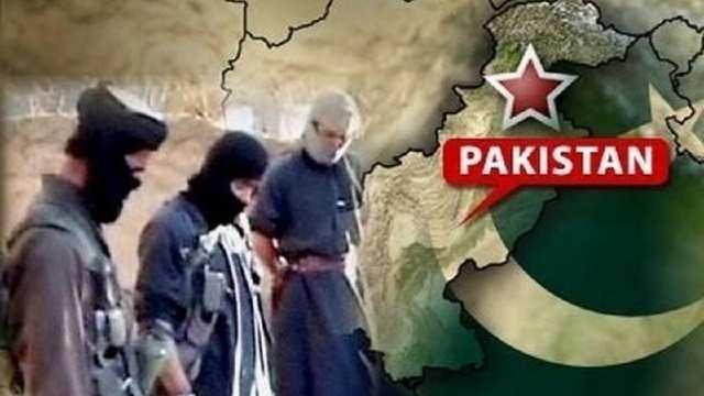 essay on accountability in pakistan