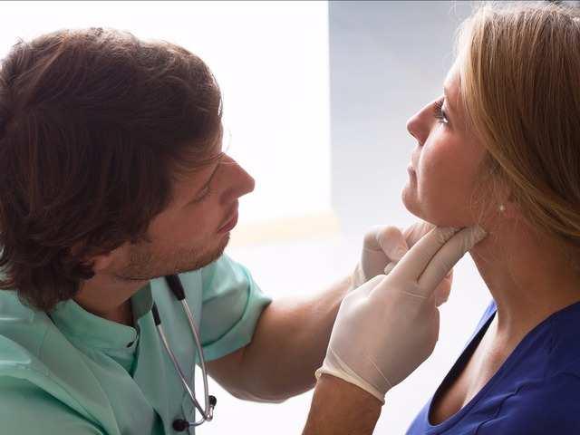 15. Speech-language pathologists