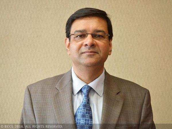 India appoints monetary policy committee members - finance ministry