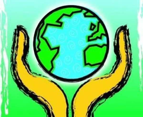 India to ratify Paris Agreement on climate change