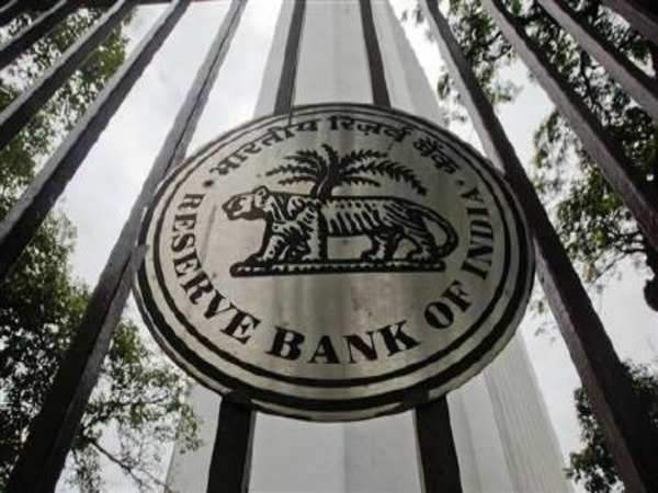 Much awaited RBI rate cut a festive gift, says auto industry