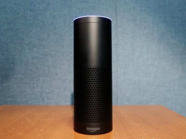 Google To Ship Amazon Echo-Killer 'Home' From Next Month