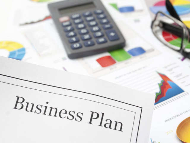 how to get a loan for business startup in india