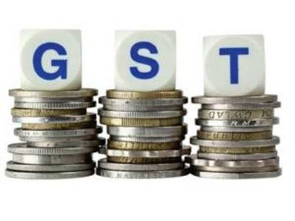 GST is here to stay, says Finance Ministry