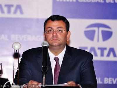 Here's what happened inside the boardroom meeting that led to Cyrus Mistry's removal as Tata Sons Chairman
