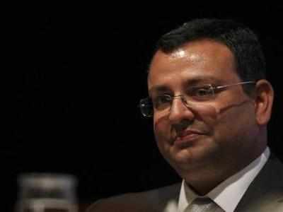Cyrus Mistry - From being a low profile figure to becoming Tata Son's Chairman