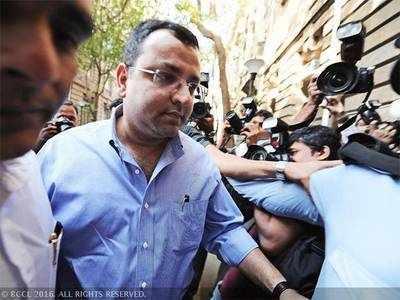 Cyrus Mistry files 4 caveats against Ratan Tata, Tata Sons