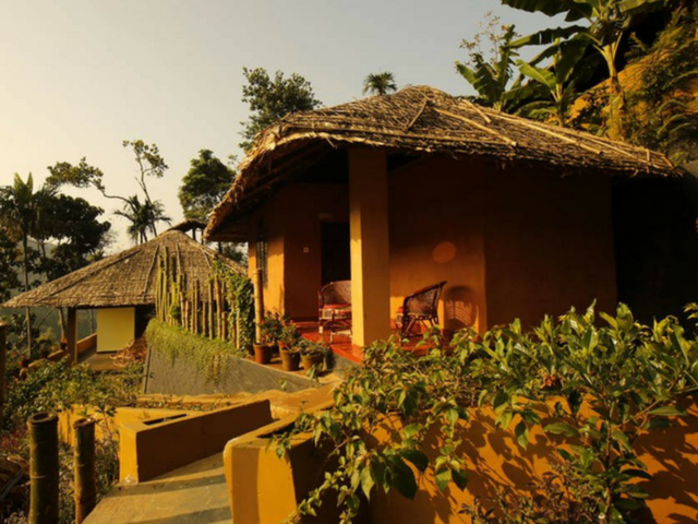 These are the quirkiest airbnb stays in india business insider india Home furnitures bengaluru karnataka