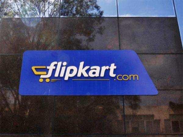 Morgan Stanley Slashes Flipkart's Valuation By 38 Percent