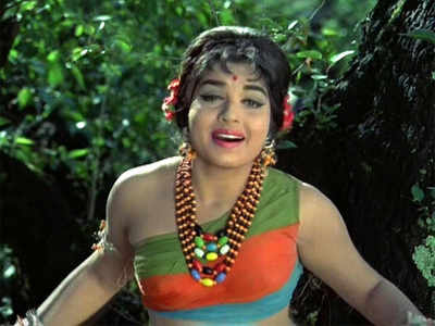 All you need to know about the only Bollywood film Jayalalithaa acted in