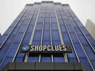 Shopclues launches 'Reach' to digitize offline merchants payments