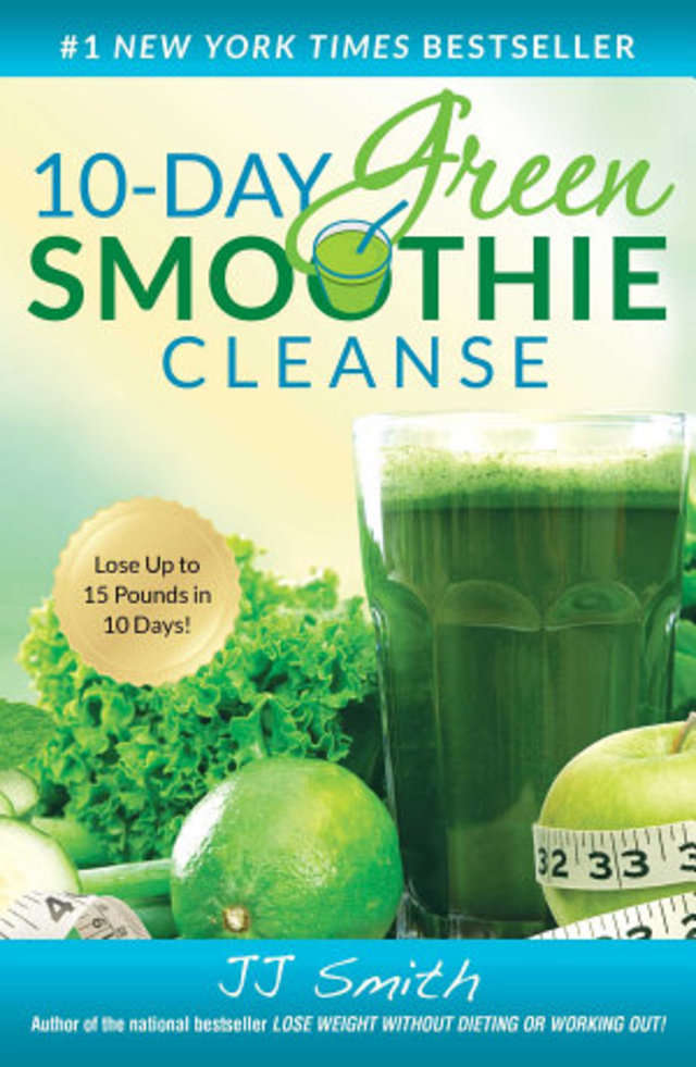 These are the top 100 books of the year according to google 9 10 day green smoothie cleanse fandeluxe Gallery