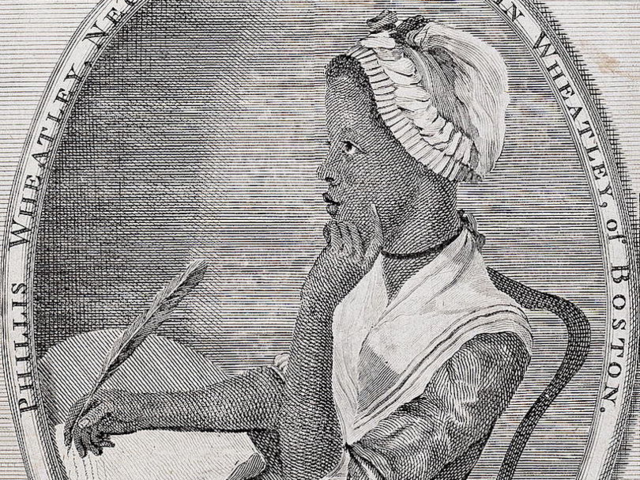 phillis wheatley mary rowlandson A true history of the captivity and restoration of mary rowlandson, a minister's wife in new england (london edition, 1682) the sovereignty & goodness of god, together, with the faithfulness of his promises displayed being a narrative of the captivity and restoration of mrs mary rowlandson.