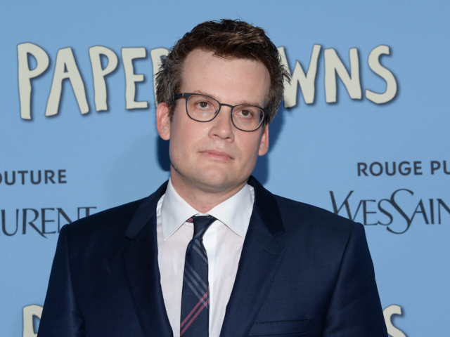 "John Green is a YA star with novels like ""Paper Towns"" and ""The Fault in Our Stars."" His short story collection ""Let it Snow"" is getting adapted into a film about interweaving romances that come together on Christmas eve."