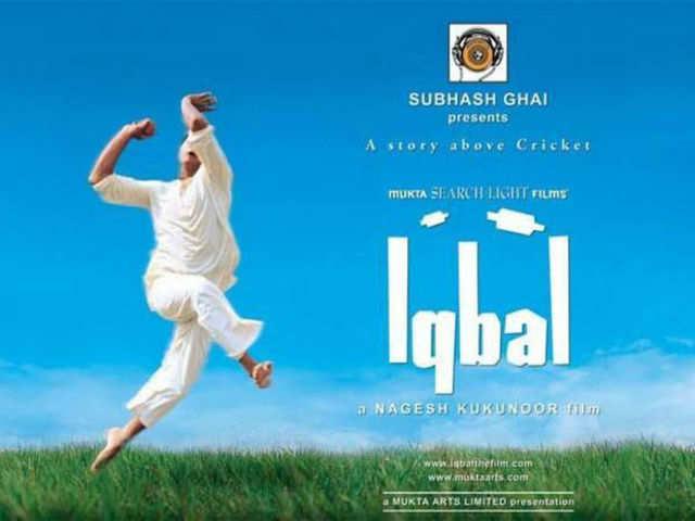 3. Iqbal