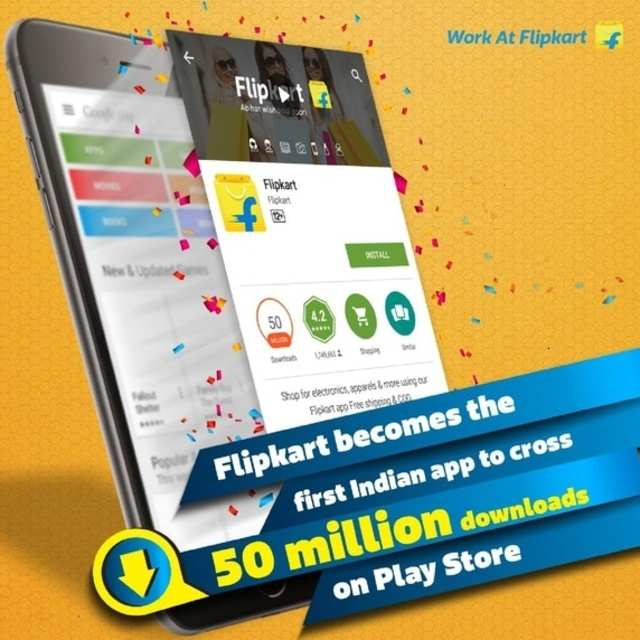 These are 10 lesser known facts about Flipkart | Business Insider India
