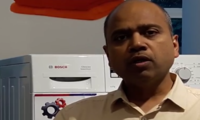 Gunjan Srivastava, MD & CEO BSH Household Appliances Manufacturing on Budget 2017
