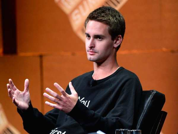 Snap Inc's IPO will go public late next week, says report