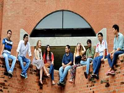 Here's how the IIM Bill can make India's premier institutes prominent on the global stage