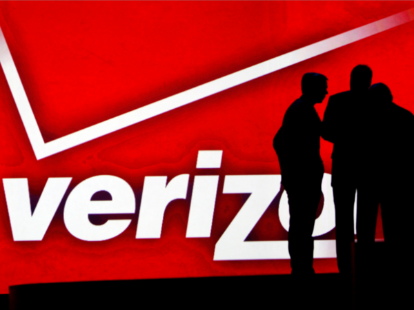 Verizon Joins the Unlimited Data War of 2017