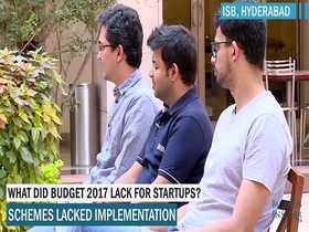 The problems Indian startups are facing