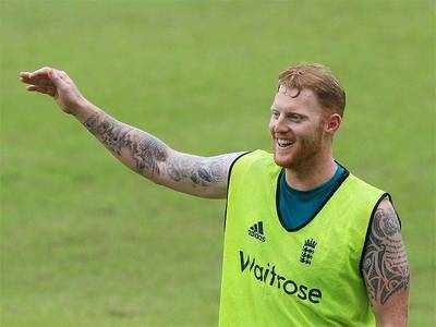 IPL auction: Rising Pune Supergiants buys England all-rounder Ben Stokes for Rs 14.5 crore