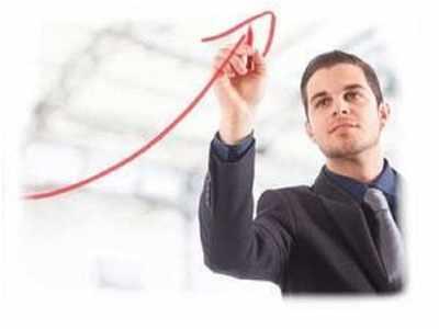 Career Architecture – building blocks to effective talent management