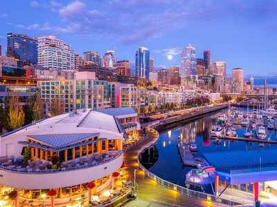 The 10 best cities to buy a rental property if you want to make extra money on the side