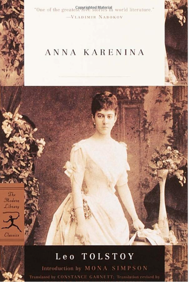 the pursuit of dreams in the novels anna karenina and madame bovary In the novel madame bovary by gustave flaubert, the protagonist, emma bovary   emma is an innocent, beautiful farmer's daughter who dreams of the perfect  romance  flaubert's madame bovary and leo tolstoy's anna karenina essay   his constant devotion to such an unrewarding pursuit would seem to act as the.