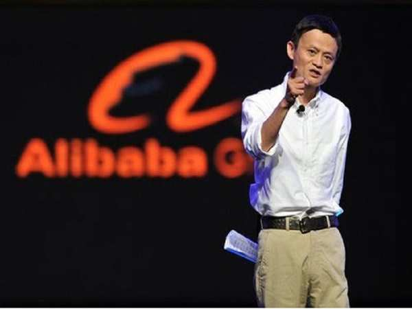 Alibaba Group's UCWeb launches content-publishing platform in India