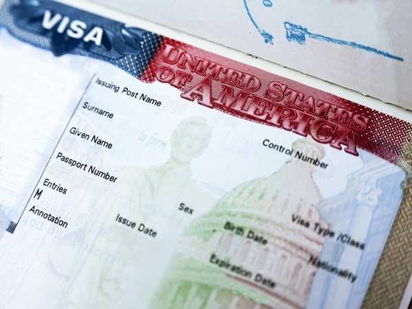 Now, Trump Targets Spouses of H-1B Visa-holders!