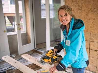 A builder who's spent 14 years in the industry explains how to know whether you should build or buy