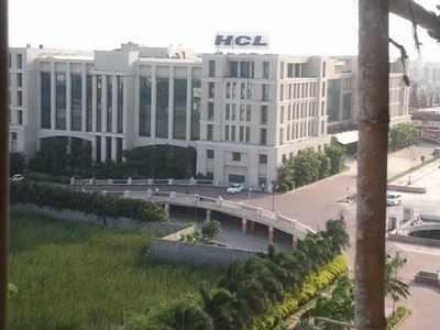 From campus to playground! HCL to hire kids straight out of high school