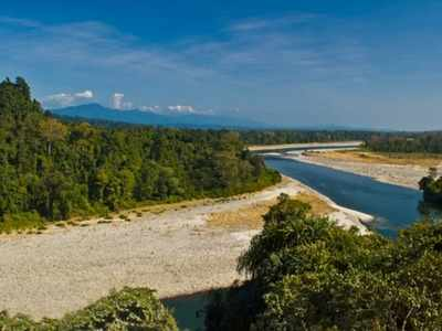 From experiencing the first sunrise to offbeat adventures, these are the 5 best places to travel in Arunachal Pradesh