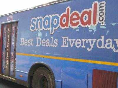 Cost cutting drive continues, Snapdeal may give up half of office space in Gurugram