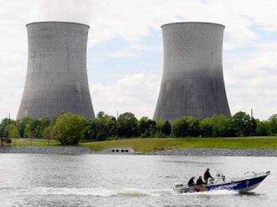 India's nuclear reactor deals with the US hang in balance as Westinghouse files for bankruptcy