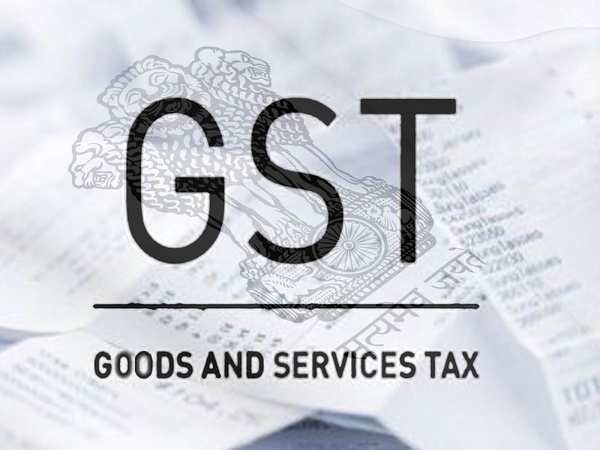 Same Type Of Products To Get Single Gst Rate Business Insider India