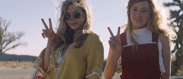 """Ingrid Goes West"" (Release Date: August 4)"