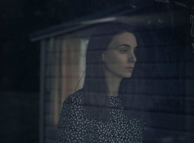 """""""A Ghost Story"""" (Release Date: July 7)"""