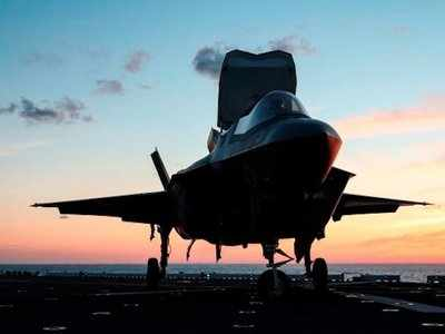 Government watchdog: F-35 will take millions more, months longer than expected